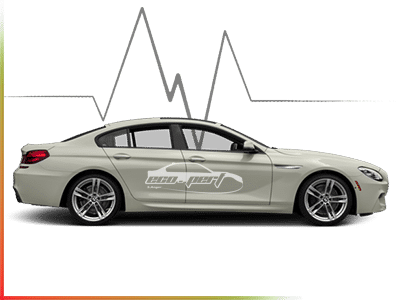 alpina-B6-eco-perf-reprogrammation-moteur