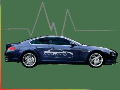 alpina-B6s-eco-perf-reprogrammation-moteur