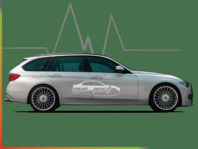 alpina-D3-eco-perf-reprogrammation-moteur