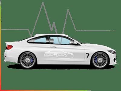 alpina-D4-eco-perf-reprogrammation-moteur