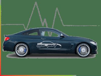 alpina-D5-eco-perf-reprogrammation-moteur