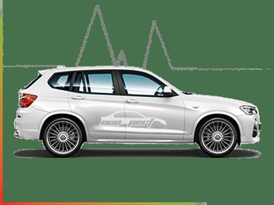 alpina-XD3-eco-perf-reprogrammation-moteur