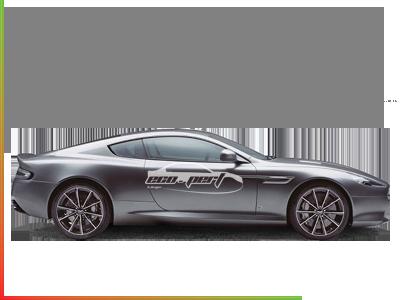 aston-martin-dbs-eco-perf-reprogrammation-moteur