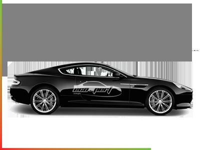 aston-martin-virage-eco-perf-reprogrammation-moteur