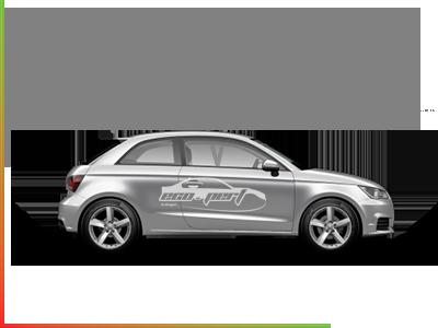 audi-a1-eco-perf-reprogrammation-moteur