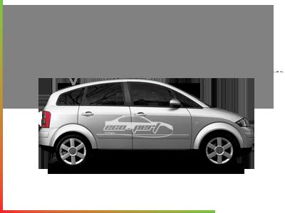 audi-a2-eco-perf-reprogrammation-moteur