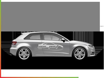 audi-a3-eco-perf-reprogrammation-moteur