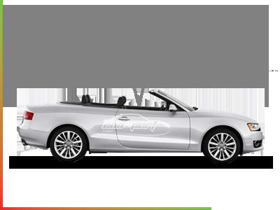 audi-a4-cabrio-eco-perf-reprogrammation-moteur
