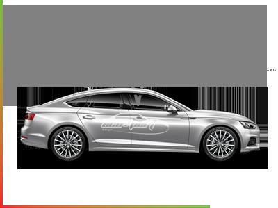 audi-a5-eco-perf-reprogrammation-moteur