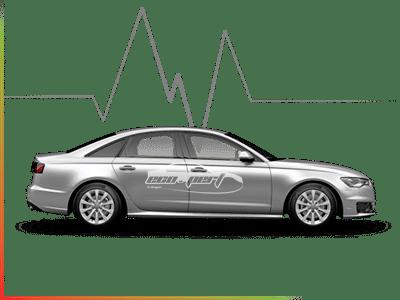 audi-a6-eco-perf-reprogrammation-moteur