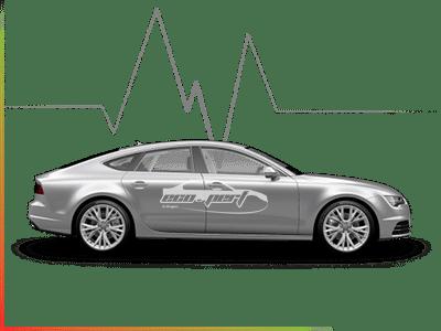 audi-a7-eco-perf-reprogrammation-moteur