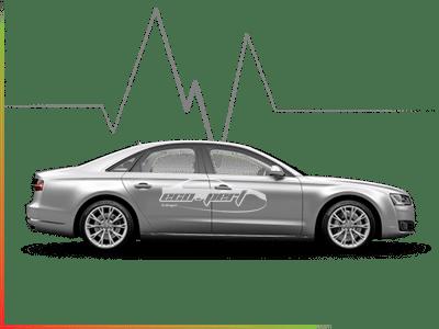 audi-a8-eco-perf-reprogrammation-moteur