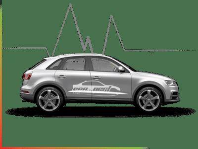 audi-q3-eco-perf-reprogrammation-moteur