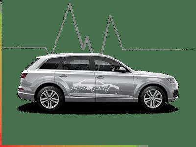audi-q7-eco-perf-reprogrammation-moteur