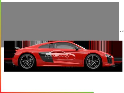audi-r8-eco-perf-reprogrammation-moteur