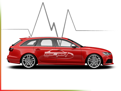 audi-rs6-eco-perf-reprogrammation-moteur