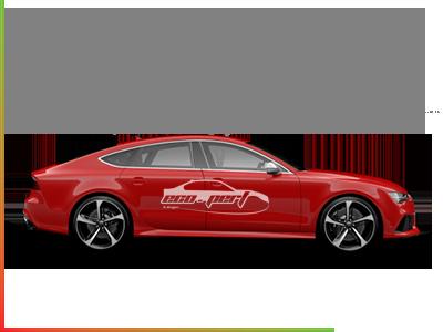 audi-rs7-eco-perf-reprogrammation-moteur