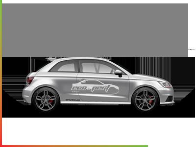 audi-s1-eco-perf-reprogrammation-moteur