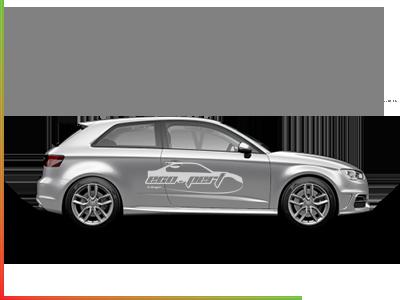 audi-s3-eco-perf-reprogrammation-moteur