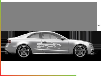 audi-s5-eco-perf-reprogrammation-moteur