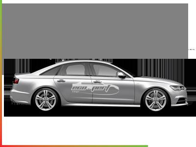 audi-s6-eco-perf-reprogrammation-moteur