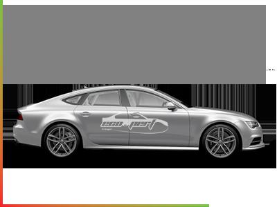 audi-s7-eco-perf-reprogrammation-moteur