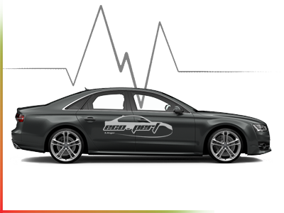 audi-s8-eco-perf-reprogrammation-moteur