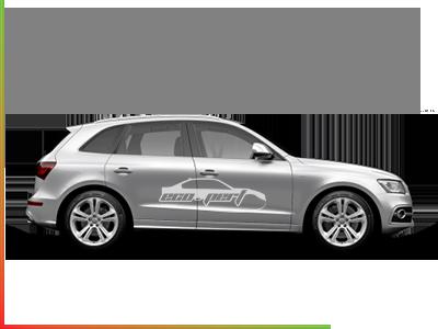 audi-sq5-eco-perf-reprogrammation-moteur