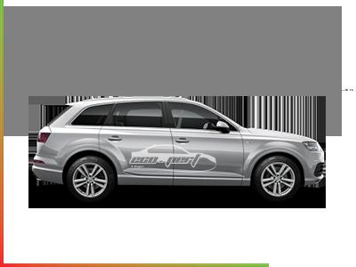 audi-sq7-eco-perf-reprogrammation-moteur