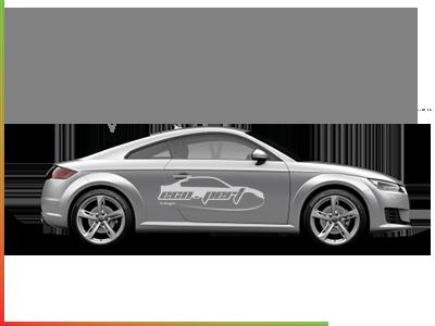 audi-tt-eco-perf-reprogrammation-moteur