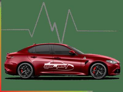 reprogrammation-moteur-Alfa-Romeo-giulia-eco-perf-