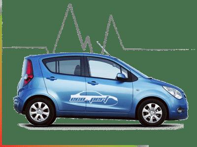 Opel-agila-eco-perf-78-reprogrammation
