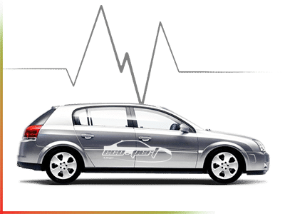 Opel-signum-eco-perf-78-reprogrammation