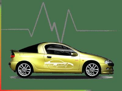 Opel-tigra-eco-perf-78-reprogrammation