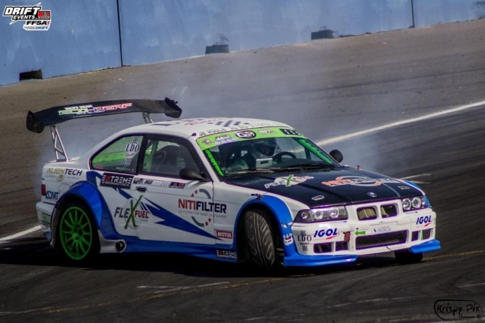 a-propos-drift-eco-perf-78-anger