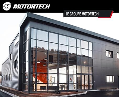 nos-partenaires-motortech-conversion-reprogrammation-eco-perf-78